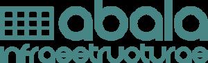 Abala Infraestructuras